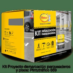 kit-demarcacion-parq-pisos-pintutrafico